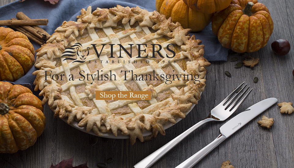 viners-thanksgiving