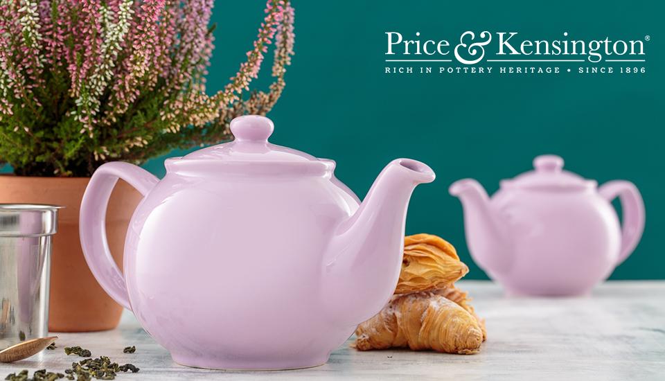 priceandkensington-teapots