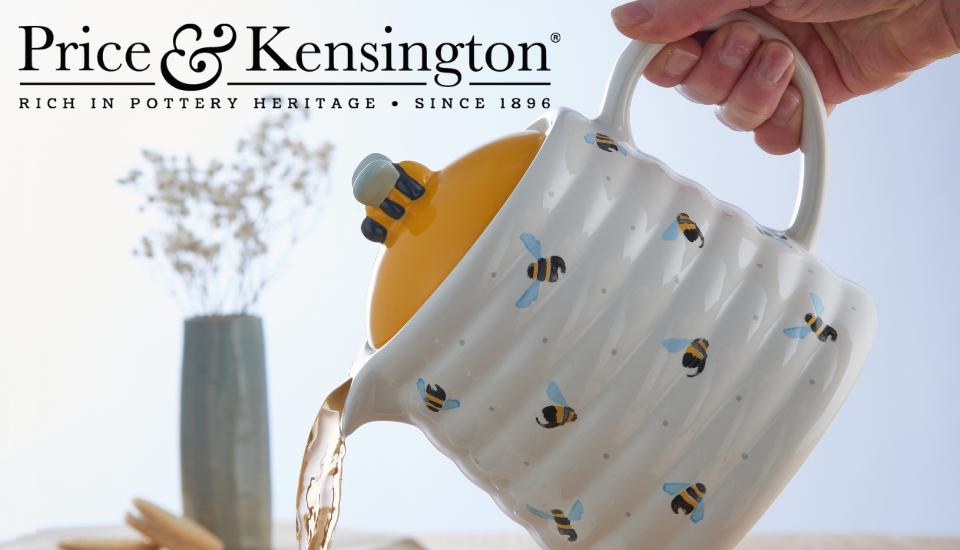 priceandkensington-sweet-bee-collection
