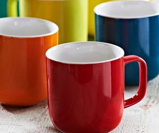 Brights Mugs