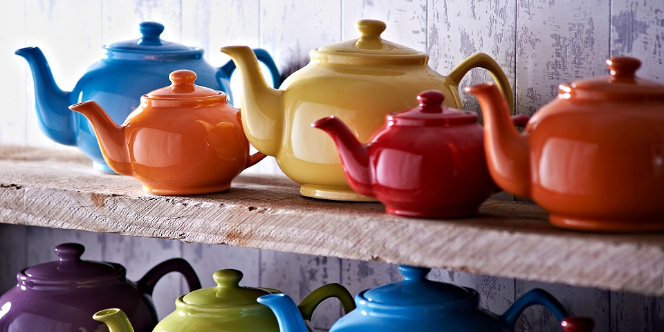 Image result for funny TEAPOT AND CUP PICTURES
