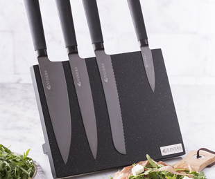 Titan Cutlery Blocks