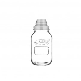 COCKTAIL SHAKER 34 FL OZ