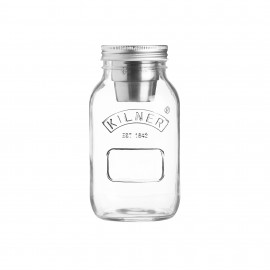 FOOD ON THE GO JAR 34 FL OZ