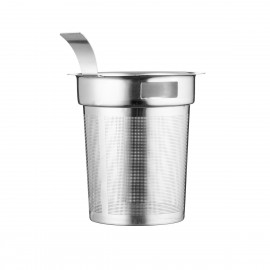 SPECIALITY 6 CUP TEAPOT FILTER