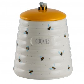 SWEET BEE COOKIE JAR 90 FL OZ