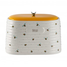 SWEET BEE BREAD BIN
