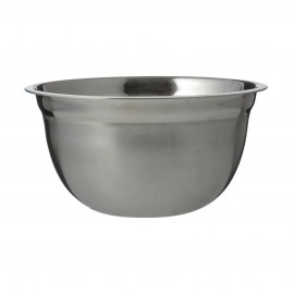 EVERYDAY SS 2.8LT MIXING BOWL
