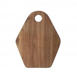 MODERN KITCHEN SMALL CHOP BOARD