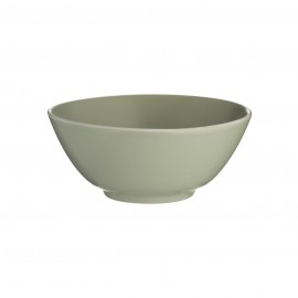 CLASSIC COLLECTION GREEN BOWL