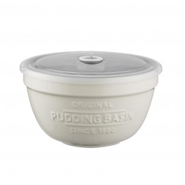 INNOVATIVE KITCHEN ALL PURPOSE BOWL WITH LID