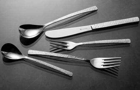 Viners Studio Flatware
